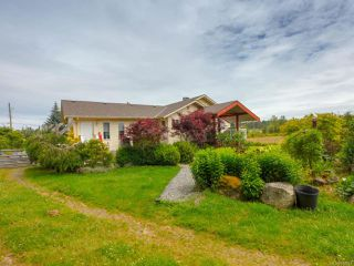 Photo 70: 2331 Quennell Rd in NANAIMO: Na Cedar Single Family Detached for sale (Nanaimo)  : MLS®# 842840
