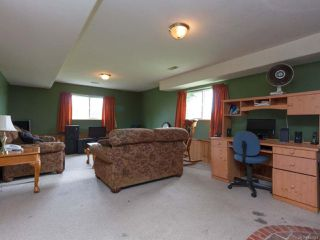 Photo 28: 2331 Quennell Rd in NANAIMO: Na Cedar Single Family Detached for sale (Nanaimo)  : MLS®# 842840