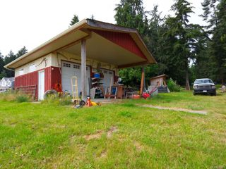 Photo 51: 2331 Quennell Rd in NANAIMO: Na Cedar Single Family Detached for sale (Nanaimo)  : MLS®# 842840