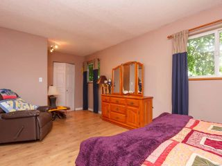 Photo 25: 2331 Quennell Rd in NANAIMO: Na Cedar Single Family Detached for sale (Nanaimo)  : MLS®# 842840