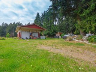 Photo 54: 2331 Quennell Rd in NANAIMO: Na Cedar Single Family Detached for sale (Nanaimo)  : MLS®# 842840