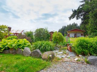 Photo 58: 2331 Quennell Rd in NANAIMO: Na Cedar Single Family Detached for sale (Nanaimo)  : MLS®# 842840