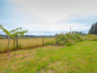 Photo 53: 2331 Quennell Rd in NANAIMO: Na Cedar Single Family Detached for sale (Nanaimo)  : MLS®# 842840