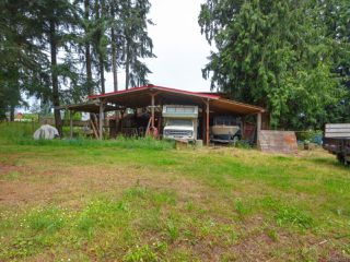 Photo 46: 2331 Quennell Rd in NANAIMO: Na Cedar Single Family Detached for sale (Nanaimo)  : MLS®# 842840