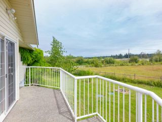 Photo 68: 2331 Quennell Rd in NANAIMO: Na Cedar Single Family Detached for sale (Nanaimo)  : MLS®# 842840