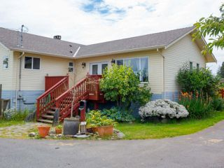 Photo 36: 2331 Quennell Rd in NANAIMO: Na Cedar Single Family Detached for sale (Nanaimo)  : MLS®# 842840