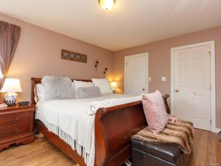 Photo 23: 2331 Quennell Rd in NANAIMO: Na Cedar Single Family Detached for sale (Nanaimo)  : MLS®# 842840