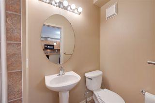 Photo 21: 411 10503 98 Avenue in Edmonton: Zone 12 Condo for sale : MLS®# E4204702
