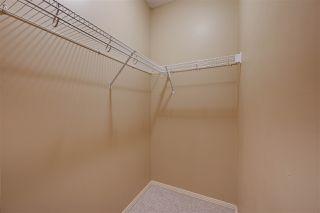 Photo 17: 411 10503 98 Avenue in Edmonton: Zone 12 Condo for sale : MLS®# E4204702