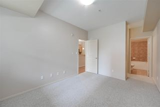 Photo 16: 411 10503 98 Avenue in Edmonton: Zone 12 Condo for sale : MLS®# E4204702