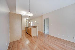 Photo 11: 411 10503 98 Avenue in Edmonton: Zone 12 Condo for sale : MLS®# E4204702