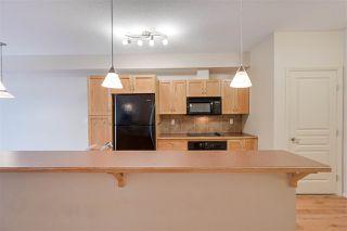 Photo 8: 411 10503 98 Avenue in Edmonton: Zone 12 Condo for sale : MLS®# E4204702