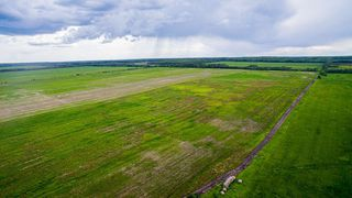 Photo 4: NW1/4 265 Road in Fort St. John: Fort St. John - Rural W 100th Land for sale (Fort St. John (Zone 60))  : MLS®# R2474232