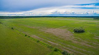 Photo 1: NW1/4 265 Road in Fort St. John: Fort St. John - Rural W 100th Land for sale (Fort St. John (Zone 60))  : MLS®# R2474232