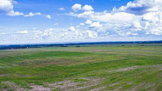 Photo 2: NW1/4 265 Road in Fort St. John: Fort St. John - Rural W 100th Land for sale (Fort St. John (Zone 60))  : MLS®# R2474232