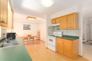 "Photo 6: 258 APRIL Road in Port Moody: Barber Street House for sale in ""BARBER STREET"" : MLS®# R2477183"
