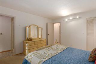 "Photo 15: 258 APRIL Road in Port Moody: Barber Street House for sale in ""BARBER STREET"" : MLS®# R2477183"