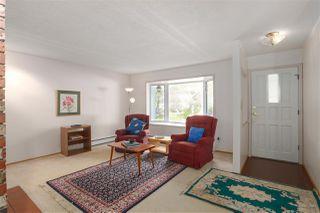 "Photo 2: 258 APRIL Road in Port Moody: Barber Street House for sale in ""BARBER STREET"" : MLS®# R2477183"
