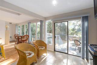"Photo 9: 258 APRIL Road in Port Moody: Barber Street House for sale in ""BARBER STREET"" : MLS®# R2477183"