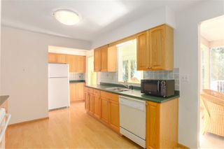 "Photo 7: 258 APRIL Road in Port Moody: Barber Street House for sale in ""BARBER STREET"" : MLS®# R2477183"
