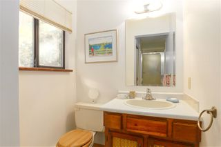 "Photo 16: 258 APRIL Road in Port Moody: Barber Street House for sale in ""BARBER STREET"" : MLS®# R2477183"