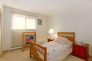 "Photo 17: 258 APRIL Road in Port Moody: Barber Street House for sale in ""BARBER STREET"" : MLS®# R2477183"