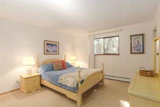 "Photo 14: 258 APRIL Road in Port Moody: Barber Street House for sale in ""BARBER STREET"" : MLS®# R2477183"