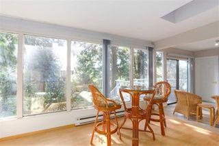 "Photo 13: 258 APRIL Road in Port Moody: Barber Street House for sale in ""BARBER STREET"" : MLS®# R2477183"