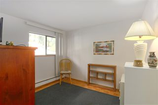 "Photo 18: 258 APRIL Road in Port Moody: Barber Street House for sale in ""BARBER STREET"" : MLS®# R2477183"