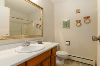 "Photo 19: 258 APRIL Road in Port Moody: Barber Street House for sale in ""BARBER STREET"" : MLS®# R2477183"