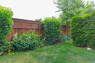 Photo 30: 112 2733 Peatt Rd in Langford: La Langford Proper Row/Townhouse for sale : MLS®# 843792