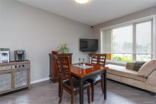 Photo 8: 112 2733 Peatt Rd in Langford: La Langford Proper Row/Townhouse for sale : MLS®# 843792