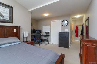Photo 16: 112 2733 Peatt Rd in Langford: La Langford Proper Row/Townhouse for sale : MLS®# 843792