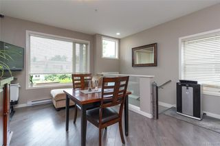Photo 9: 112 2733 Peatt Rd in Langford: La Langford Proper Row/Townhouse for sale : MLS®# 843792