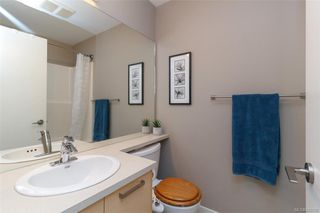 Photo 19: 112 2733 Peatt Rd in Langford: La Langford Proper Row/Townhouse for sale : MLS®# 843792