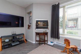 Photo 6: 112 2733 Peatt Rd in Langford: La Langford Proper Row/Townhouse for sale : MLS®# 843792