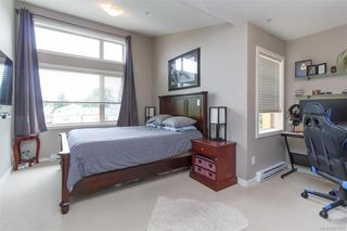 Photo 14: 112 2733 Peatt Rd in Langford: La Langford Proper Row/Townhouse for sale : MLS®# 843792