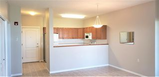 Photo 8: 321 4500 50 Avenue NW: Olds Apartment for sale : MLS®# A1016076