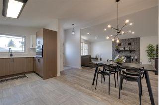 Photo 8: 7212 89 Avenue in Edmonton: Zone 18 House for sale : MLS®# E4207890