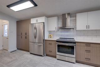 Photo 7: 7212 89 Avenue in Edmonton: Zone 18 House for sale : MLS®# E4207890