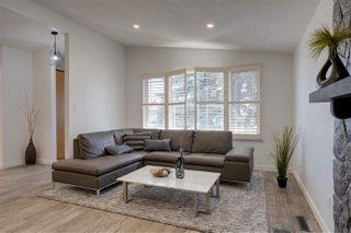 Photo 11: 7212 89 Avenue in Edmonton: Zone 18 House for sale : MLS®# E4207890