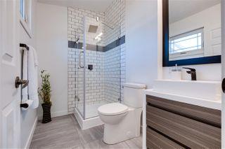 Photo 15: 7212 89 Avenue in Edmonton: Zone 18 House for sale : MLS®# E4207890