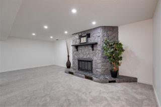 Photo 16: 7212 89 Avenue in Edmonton: Zone 18 House for sale : MLS®# E4207890