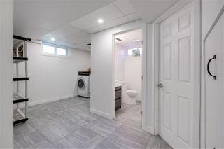 Photo 21: 7212 89 Avenue in Edmonton: Zone 18 House for sale : MLS®# E4207890