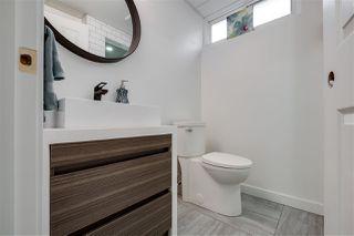 Photo 22: 7212 89 Avenue in Edmonton: Zone 18 House for sale : MLS®# E4207890
