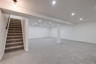 Photo 17: 7212 89 Avenue in Edmonton: Zone 18 House for sale : MLS®# E4207890