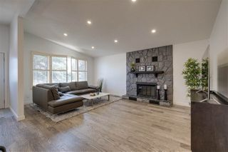 Photo 10: 7212 89 Avenue in Edmonton: Zone 18 House for sale : MLS®# E4207890