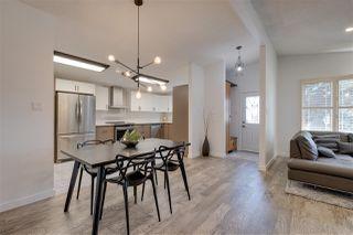 Photo 2: 7212 89 Avenue in Edmonton: Zone 18 House for sale : MLS®# E4207890
