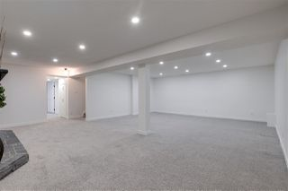 Photo 18: 7212 89 Avenue in Edmonton: Zone 18 House for sale : MLS®# E4207890