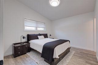Photo 14: 7212 89 Avenue in Edmonton: Zone 18 House for sale : MLS®# E4207890